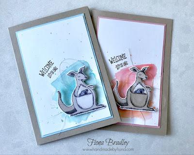 http://www.handmadebyfiona.com/2018/07/baby-koalas.html