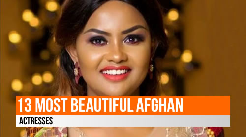 LIST: 40+ Most Beautiful Ghanaian actresses