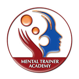 MENTAL TRAINER ACADEMY