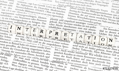 KERALA HC's INTERPRETATION ON SECTION 344 OF CrPC
