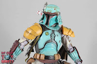 Star Wars Meisho Movie Realization Ronin Boba Fett 20