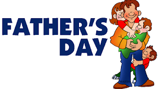 father's day special images with quotes