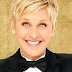 Ellen Degeneres house, age, how old is, wife, home, email, contact, biography, height, birthday, wedding, partner, brother, wiki, girlfriend, number, marriage, address, email address, married, here and now, childhood, where is, biography of, education, information, does she have siblings, dating, what is, before, how old is she, background, why is she famous, career, how tall is, who is, today, what happened to, where is her show, how to write to, where does she live, how rich is, how much does she make, lesbian, where is she from, how old, how did she become famous, show, the show, tickets, twitter, show today, Ellen Degenere movies and tv shows, news, website, dory, the show episodes, book, and portia, clothes, com, stand up, coming out, hair, show tickets, youtube, giveaways, movies, quotes, and portia de rossi, tv show, www, videos, show website, watch show, show episodes, official website, page, show yesterday, 2016, watch show online, show time, talk show, write to, today show, live, tv, show address, show channel, family, channel, new show, comedy, show schedule, the show online, latest news, show watch online, guests, network, watches, schedule, photos, show full episodes, show, episodes, latest on, what happened to her show, watch, show guests, store, early life, write, life, the show watch online, the beginning, autobiography, online, christmas, dancing, films, show network, watch online, contact, latest news on, the show full episodes, ellen the show, time, last show, contest, full episodes, news, show guests this week, show 2016, tv show schedule, style, news today, tickets to, charity, dj, gay, the show channel, about, stand up comedy, portia, fashion, tickets for, dog, jokes, how to get in touch with, anne heche, theme song, agent, interviews,  tickets to the show, real name, pictures of, speech, pictures, how to get on show, news about, where is the show, life story, images, news update, story, is gay, first show