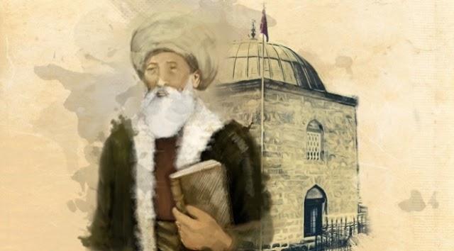 1 Haziran 1453'te Ayasofya'da ilk cuma namazını kim kıldırmıştır?