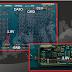 A300F XXU1BOD9 ADB Dump file Download