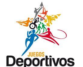 XXXVIII Juegos Deportivos Escolares de Euskadi