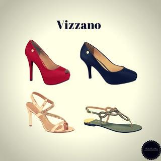7-Sapatos-e-Sandálias-da-Vizzano