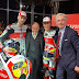 XERJOFF GROUP CORRE CON MV AGUSTA FORWARD RACING TEAM NELLA STAGIONE MOTOMONDIALE 2019