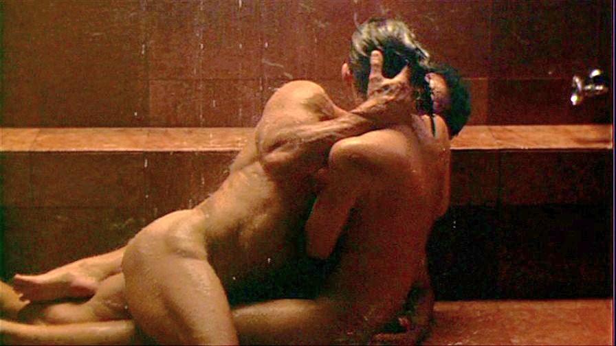 Silvester Sex
