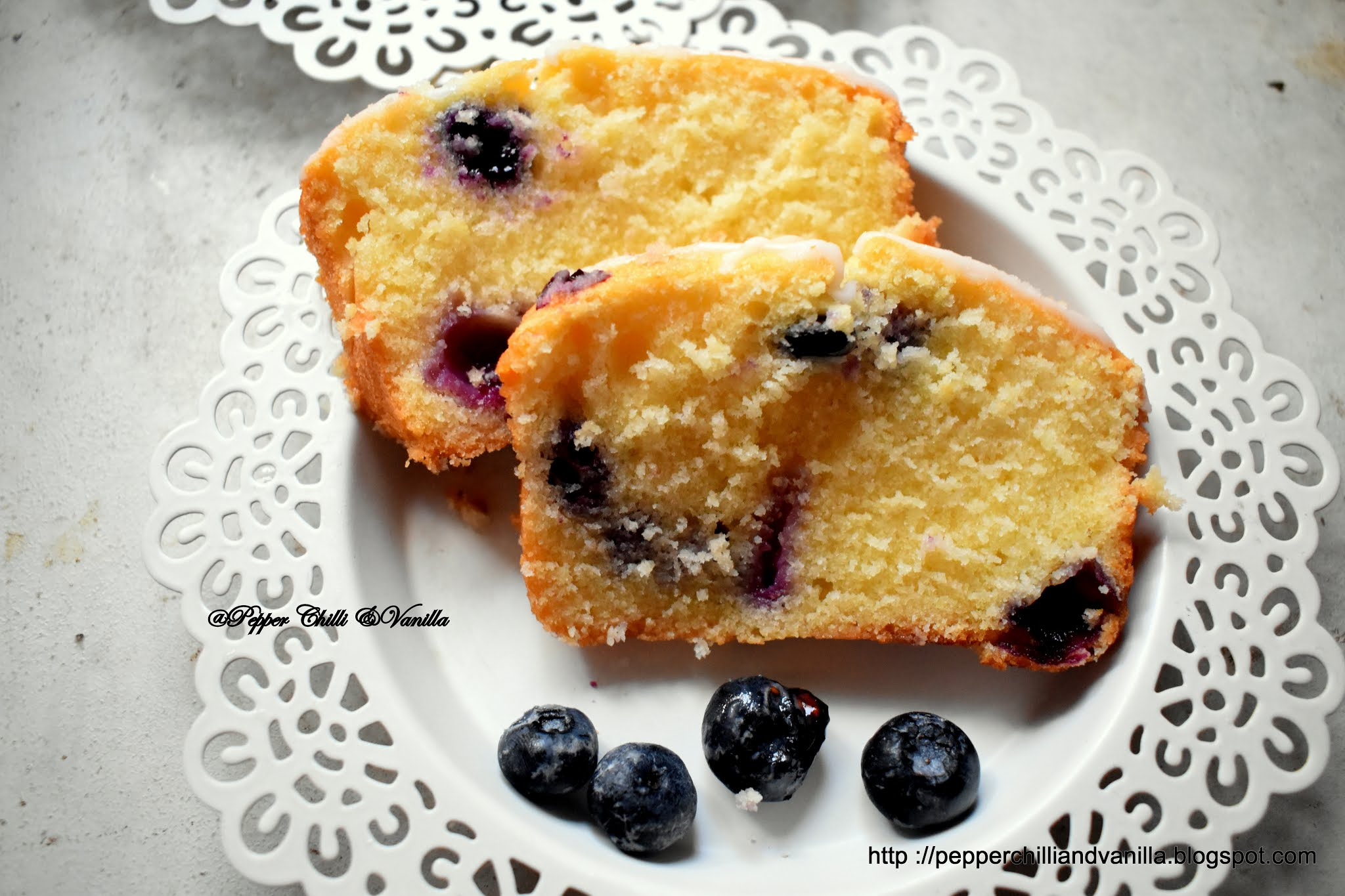 how to make lemon blueberry cake,blueberry lemon cake