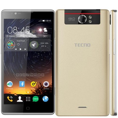 Download Tecno C8 Blue Screen Fix File Tested OK By (AbitechGsmFlash)