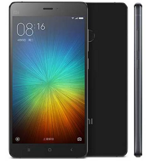 Harga HP Xiaomi Mi 4s terbaru