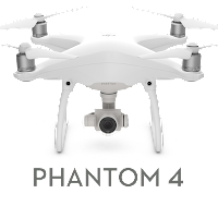 calendar month since DJI announced their bestseller Phantom  DJI Phantom iv Vs Phantom iv Pro Comparison - Specs too Features