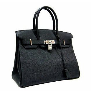 2afba59d9d95 What better bag to personify this than the Hermes Birkin. The classic  silhouette complemented Carolyn s simple style and her limited colour  palette.