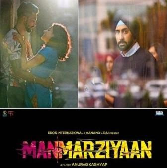 #instamag-manmarziyaan-gets-new-release-date