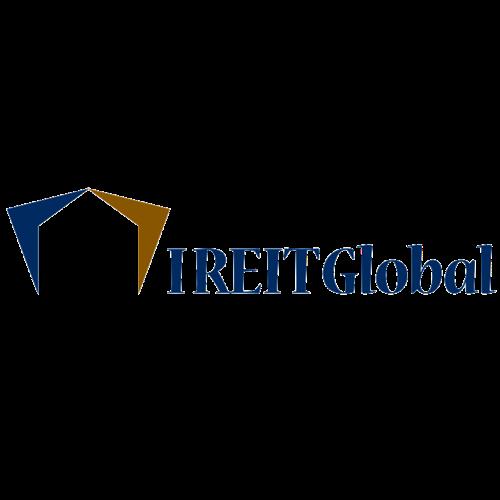 IREIT Global - RHB Invest 2016-02-22: Stabil Wie Ein Stein