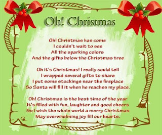 Short Christmas Poems For Church.Merry Christmas 2019 Poems Short Happy Christmas Poem