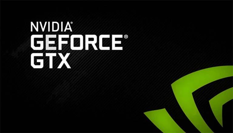 Driver Nvidia 436.02 Dilaporkan Dapat Menyebabkan Masalah Kinerja Sistem