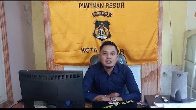 Ketua KBP3 Banjar Aditya Serukan Warga Bersatu Padu Jaga Kondusifitas Pelantikan Presiden RI