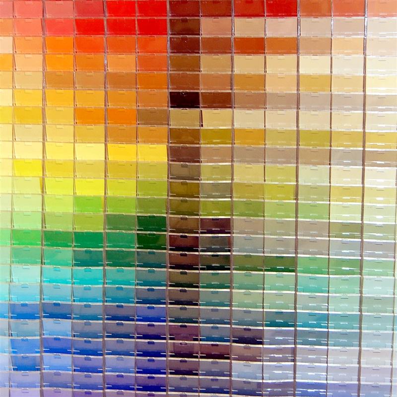 Ace Hardware Royal Paint Colors Chart