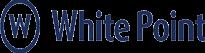 مركز صيانة وايت بوينت | صيانة غسالات، ثلاجات، ديب فريزر وايت بوينت | رقم صيانة وايت بوينت العبد