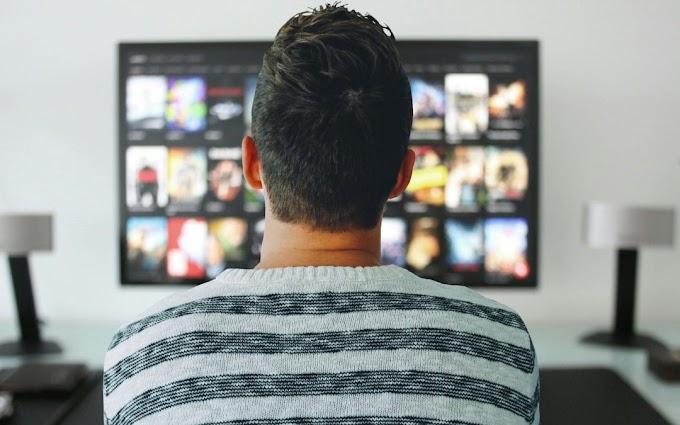 🥇 Páginas para descargar películas sin acortadores [2020]