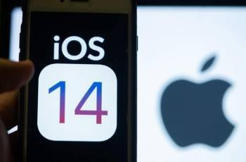 Top 10 features of Apple 'iOS 14'
