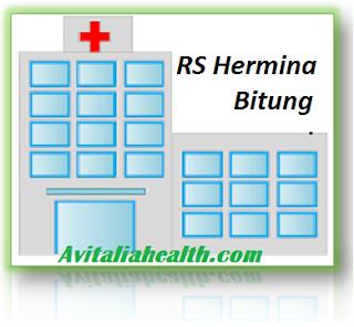 Update 2019! Lengkap. Jadwal Praktek Dokter RS Hermina Bitung