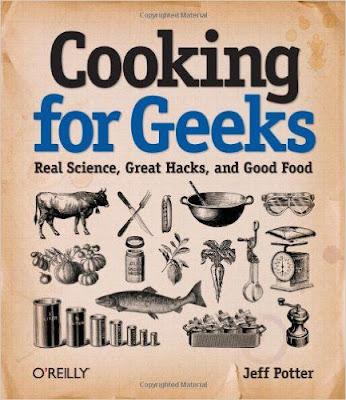 cooking-for-geeks-real-science-great-hacks-good-food