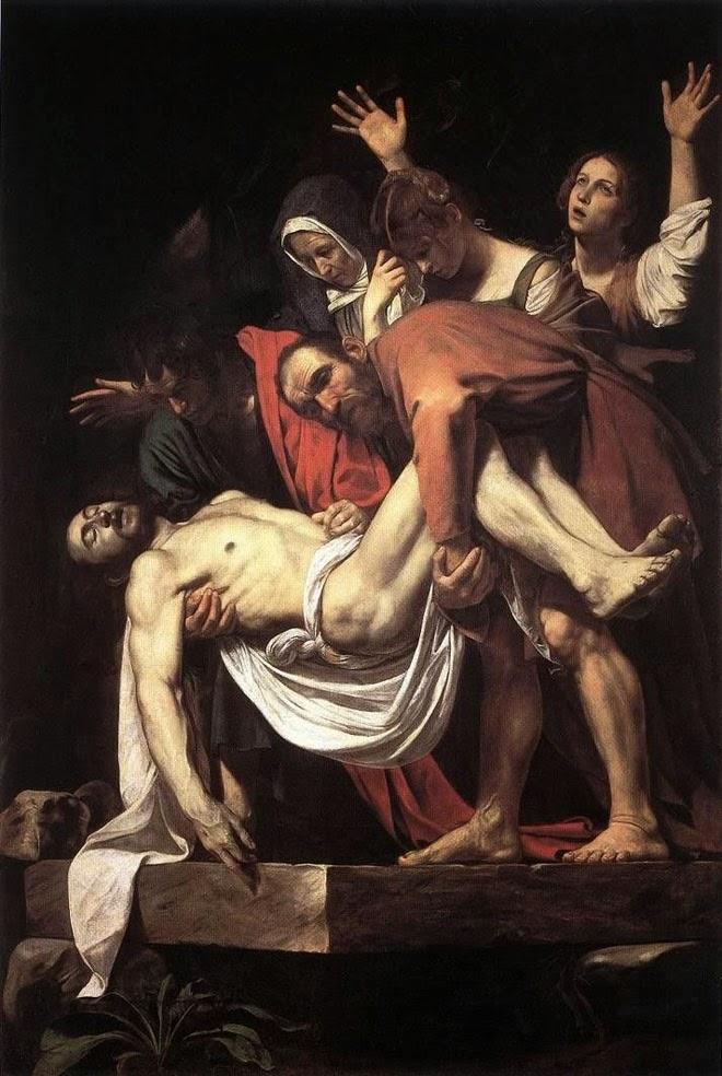 Raphael: The Great Italian Renaissance Painter | 1483-1520