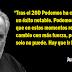 Julio Anguita propone crear un contrapoder en función de programas, proyectos y movilizaciones