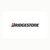 Lowongan Kerja S1 PT Bridgestone Tire Indonesia Agustus 2021
