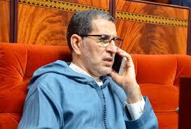 """الحكم بالسجن النافد لرئيس جماعة من حزب """"العثماني"""" بسبب """"تبديد أموال العمومية"""""""