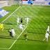 ΓΚΟΛΑΡΑ ο Λάμπρου, 1-0 ο ΠΑΟΚ! (vid)