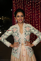 Rakul Preet Sing in Designer Skirt and Jacket Spicy Pics ~  Exclusive 38.JPG