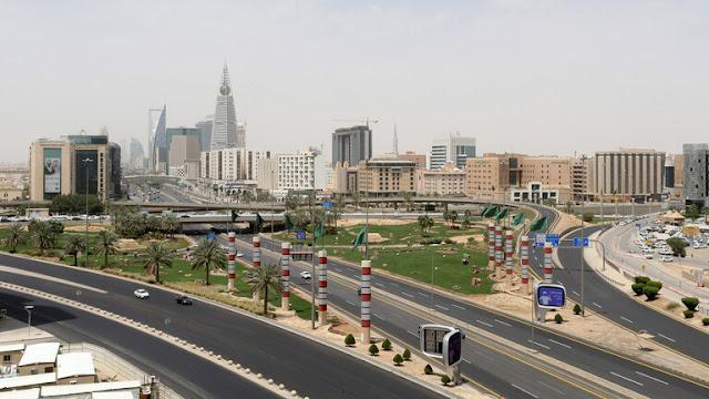 إزالة اسم إبراهيم باشا المصري من أحد طرقات الرياض منعا للالتباس
