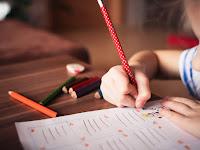 Download Juknis Strategi Pembelajaran RA (SK Ditjen No 2765 Tahun 2019)