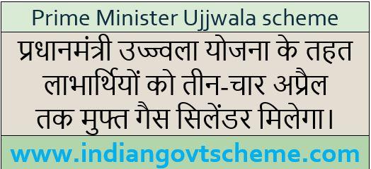 pradhan+mantri+ujjwala+scheme