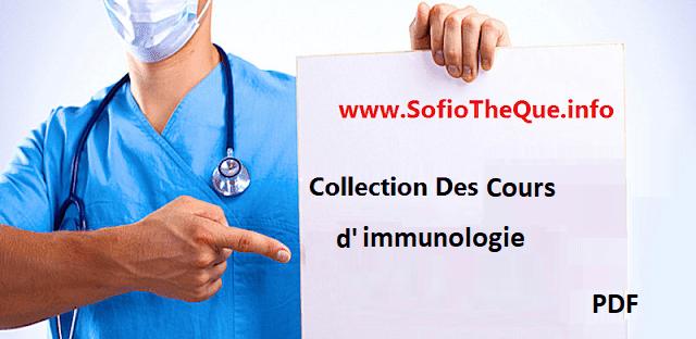 www.sofiotheque.info