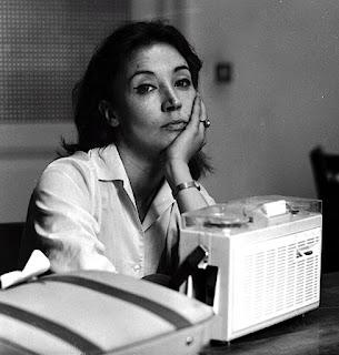 Oriana-Fallaci-giornalista