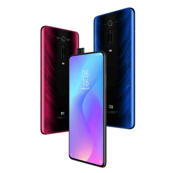 Xiaomi Mi 9T Price in Bangladesh