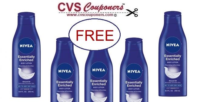 https://www.cvscouponers.com/2019/03/money-maker-nivea-body-lotion-cvs-deal.html