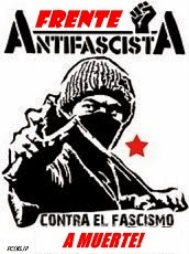 Frente Popular Antifascista