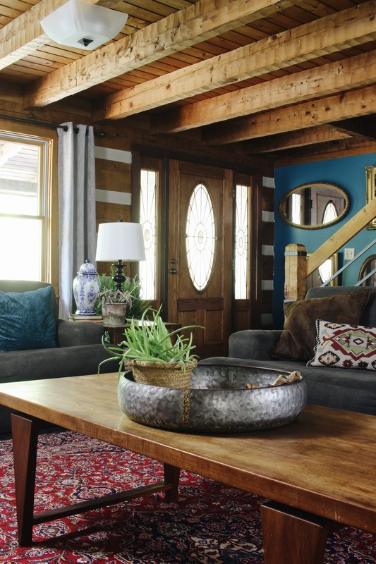 log-cabin-eclectic-living-room