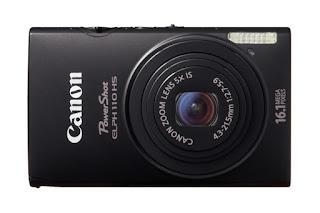 Download Canon PowerShot ELPH 110 HS Driver Windows, Download Canon PowerShot ELPH 110 HS Driver Mac