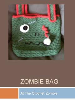 http://www.thecrochetzombie.com/2014/10/09/crochet-zombie-bag/#more-87