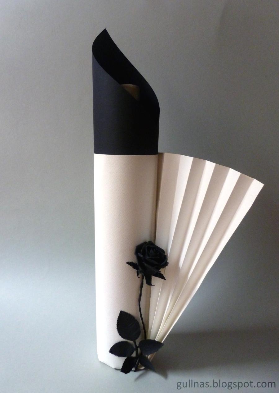 gulnas 39 kunstblog. Black Bedroom Furniture Sets. Home Design Ideas