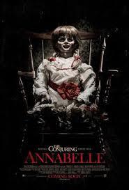 Annabelle (2014-2017) Duology Part-(1&2) Full Movie Dual Audio Blu-Ray 720p