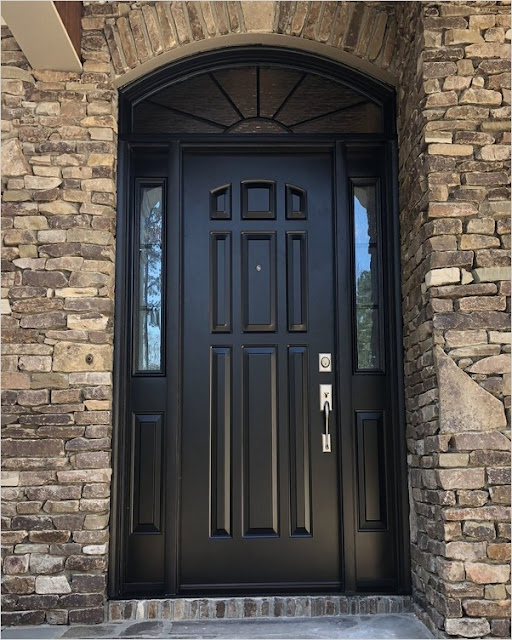 mobile home front doors for sale cheap