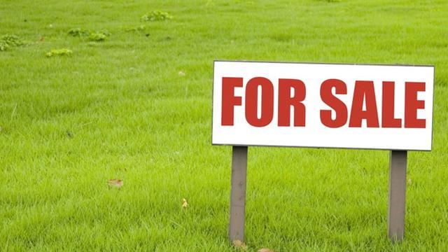 Cara Lengkap Mendaftarkan Peralihan Hak Atas Tanah dan Bangunan